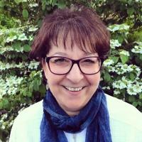 Carole Murphy